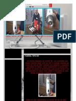 pdfmyurl_2013-04-01_20-58.pdf