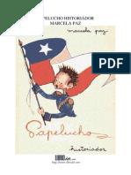 papelucho-historiador.pdf
