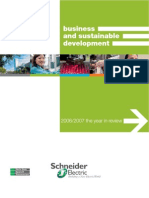 Schneider Electric DF 2006