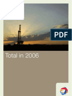 Total DF 2006