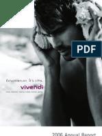 Vivendi Universal DF 2006