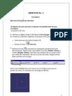 EJERCICIOS_CATIA.pdf