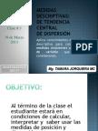 03_2013_I_Medidas_de_Tendencia_Central_y_Dispersión