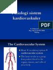 Fisiologi Sistem Kardiovaskuler