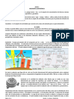 introduccion ingenieria agronomica.docx