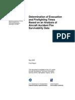 2009-018 FAA