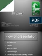 bit torrent(0911012065)
