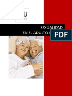 Trabajo Sexualidad Ad Mayor