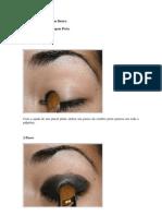 105522401-Estudando-maquiagem
