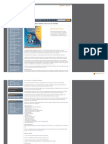 Photovoltaic Training