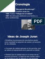 Juan Final