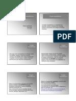 elaborando_Projeto arquitetonico_eng.pdf