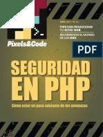 Pixels Code 1