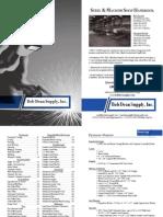 SteelHandbookBDS.pdf