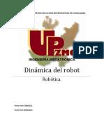 Robotica_dinamica.pdf