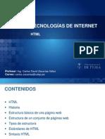 TIT-I-HTML