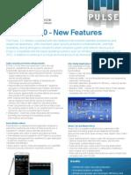 WhatsNewPulse2.pdf
