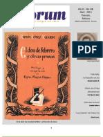 Quórum-43.pdf