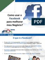 Como_usar_Facebook.pdf