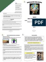 FOLLETO 3- 6º PRIM I BIM.docx