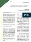 REVISIÓN SOBRE EL COMPORTAMIENTO DE OCULTACIÓN DEL CÁDAVER DESDE
