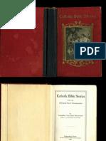 Catholic Bible Stories