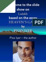 HEAVEN' S GATE