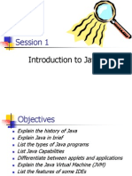 Session 1_TP 1.ppt