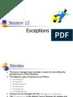 Session 12_TP 7.ppt