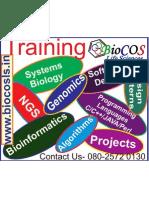 BioCOS Training Banner_V4
