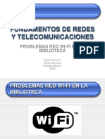 redes-1234281588545139-1