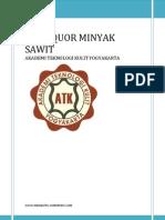 33316717 Minyak Sawit