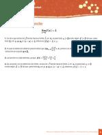 DEFINICION DE LIMITE.pdf