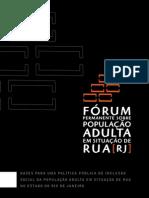 2009_Bases_Política_Pública_Fórum