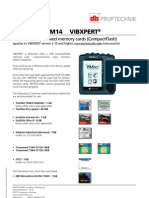 Tn 14 Vibxpert Cfcard En