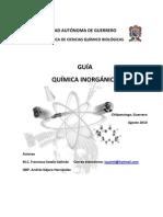 guia q.i