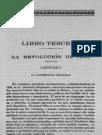HistoriaDeLaRevSocial_libro03