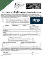 Flathead-Electric-Coop-Inc-Energy-Star-Appliance-Incentive-Program
