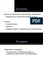 Chapter 10 chemotaxonomy.ppt