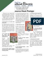 Flathead-Electric-Coop-Inc-Air-Source-Heat-Pumps-Rebates
