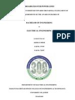 42364138-Broadband.pdf