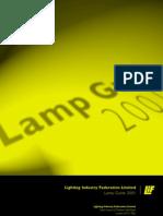 Guia de lamparas.pdf