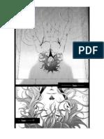 Vassalord 5 глава.pdf