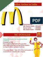 113746544-03-MCdonalds-Final