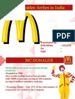 113746544-03-MCdonalds-Final 2