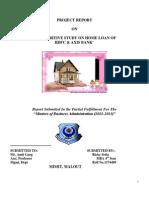 my FRP REPORT.docx