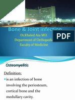 Bone Joint