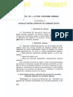 C 056 - 85 Verificarea Constr - Caiet 07 - Cofraje sprijiniri.pdf