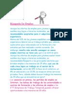 Búsqueda De Empleo.docx