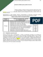 Cap 12.1 - Aplicatii SR